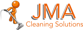 JMA Cleaning Solutions